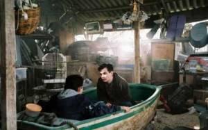 3η Εβδομάδα Ισραηλινού Κινηματογράφου
