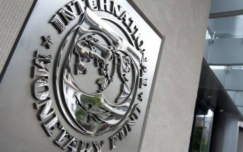 Μέτρα για αντιμετώπιση της ανεργίας των νέων ζητεί το ΔΝΤ