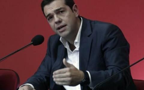 Λα Ρεπούμπλικα: Η τρόικα φοβάται τον ΣΥΡΙΖΑ