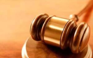Ποινές για εμπλοκή σε μεγάλη υπόθεση αρχαιοκαπηλίας