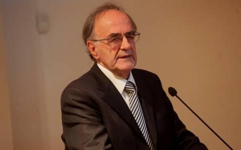 Σούρλας: Επιβεβλημένη η προαγωγή των Ανθρωπίνων Δικαιωμάτων