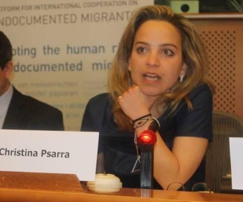 Ανθρώπινα Δικαιώματα: Καταγγέλονται όσα συμβαίνουν;