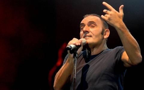 Πέθανε στην αγρυπνία και ο αδελφός του Ιταλού τραγουδιστή!