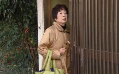 Ιαπωνία: Έξι εύπορους συνταξιούχους σκότωσε η «Μαύρη Χήρα»
