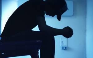 Εύβοια: Συγκλονίζει η αυτοκτονία 54χρονου