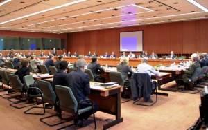 Στο «τραπέζι» του Euro Working Group η παράταση μνημονίου