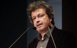 Τατσόπουλος: Δεν ψηφίζω ακόμα κι αν αλλάξει ο υποψήφιος