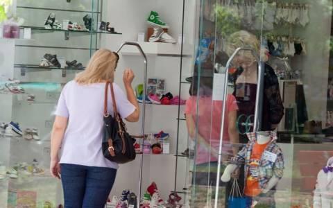 ΕΣΕΕ: Στην «πρέσα» οι μικρομεσαίες επιχειρήσεις