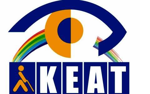 ΥΠΟΙΚ: Παρακράτησε την επιδότηση του ΚΕΑΤ λόγω ΕΝΦΙΑ !