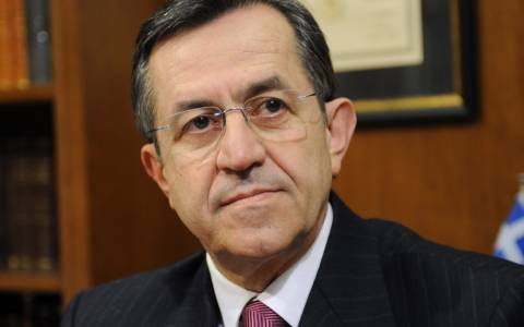 Νικολόπουλος: «Εκλογές τώρα»