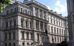 Foreign Office: Αναγνωρίζουμε κυριαρχικά δικαιώματα στην ΑΟΖ
