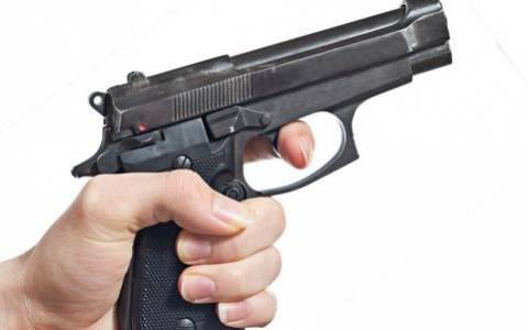 Πυροβολημένος βρέθηκε 42χρονος ναυτικός στην Αργολίδα
