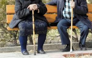 Ταυτοποιήθηκαν μέλη οργάνωσης που εξαπατούσε ηλικιωμένους