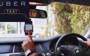 Ινδία: Σάλος από το βιασμό επιβάτη ταξί διεθνούς εταιρίας