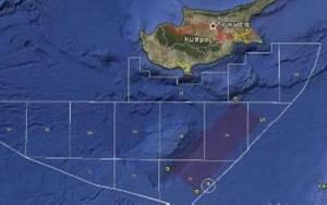 Αν. Ρώσος ΥΠΕΞ: Συζήτησε Κυπριακό, ΑΟΖ με Κύπριο πρέσβη
