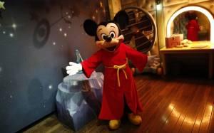 LuxLeaks: Συμφωνία και με τη Disney το Λουξεμβούργο