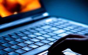 Δωδεκάχρονος προσέγγισε 9χρονη για να κάνουν cybersex