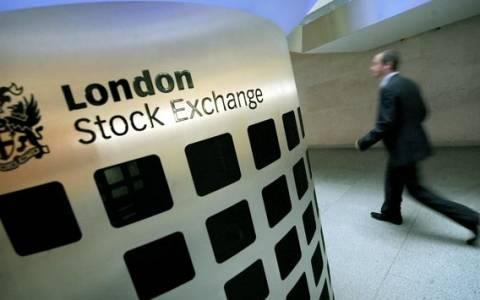 Με πτώση έκλεισαν και σήμερα τα ευρωπαϊκά χρηματιστήρια