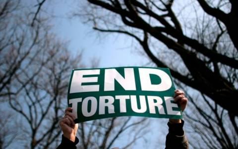 Αντιδράσεις από την αποκάλυψη των βασανιστηρίων της CIA