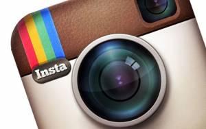 Το Instagram ξεπέρασε το Twitter σε αριθμό χρηστών