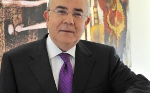 Ομήρου: Προκλητικές οι δηλώσεις Ερντογάν
