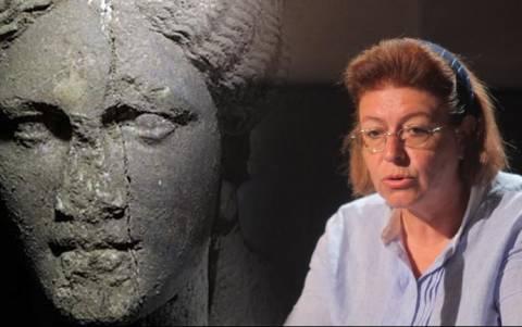 Μενδώνη: Επαναπατρισμός βυζαντινού χειρόγραφου από τις ΗΠΑ