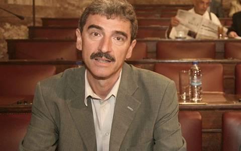 ΚΚΕ: Δεν υπάρχει βάση για Συνταγματική Αναθεώρηση
