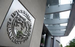Πολιτική σταθερότητα ζητά το ΔΝΤ για να επιστρέψει