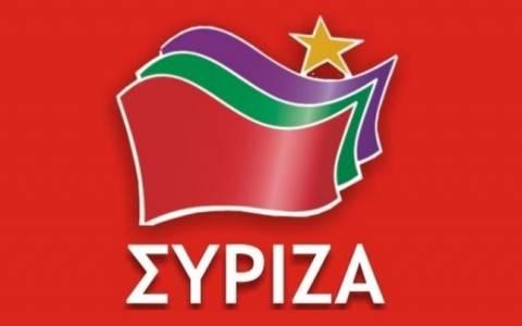 Εκλογικός συναγερμός στον ΣΥΡΙΖΑ