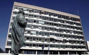 Θεσσαλονίκη: Ακυρώθηκαν από το ΣτΕ οι πρυτανικές εκλογές