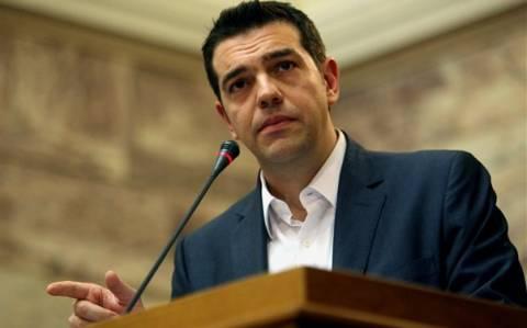Τι περιλαμβάνουν τα πρώτα νομοσχέδια της κυβέρνησης ΣΥΡΙΖΑ!
