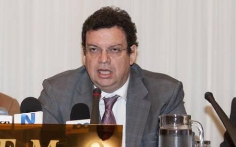 Ανακοίνωση Μήτκα για την ακύρωση της εκλογής του στο ΑΠΘ