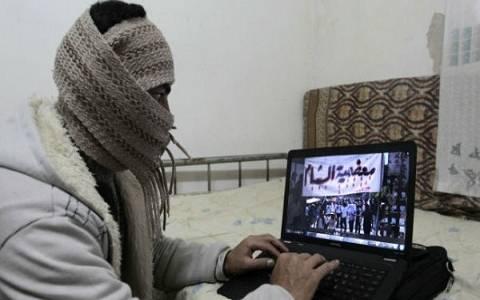 Συρία: Οι τζιχαντιστές απαγόρευσαν το… wifi στην προσευχή!