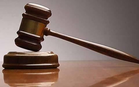 Το Ευρωπαϊκό Δικαστήριο καταδικάζει την Ελλάδα για τον ΧΥΤΑ