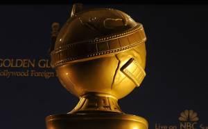 Χρυσές Σφαίρες: Οι υποψηφιότητες δείχνουν... «Birdman»