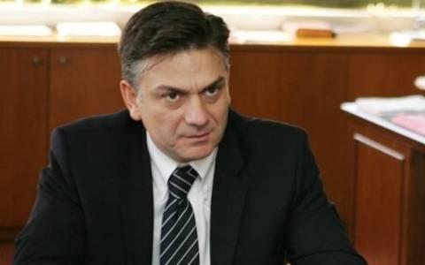 Μωραΐτης: Συνέδριο και αλλαγή ηγεσίας στο ΠΑΣΟΚ τώρα