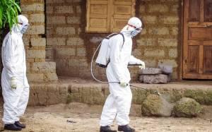 Μαλί: «Καθαρό» από κρούσματα του ιού Έμπολα