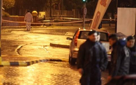 Το ΥΠΕΞ για την επίθεση στην πρεσβεία του Ισραήλ