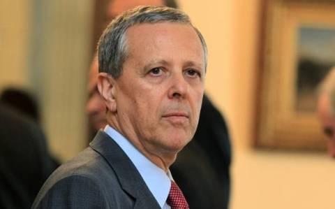 Μπαλτάκος: «Έκπληξη αν βρεθούν οι «180» για τον Πρόεδρο»