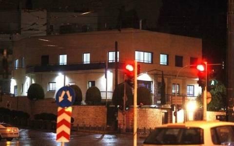 Ο ισραηλινός Τύπος για την επίθεση στην πρεσβεία