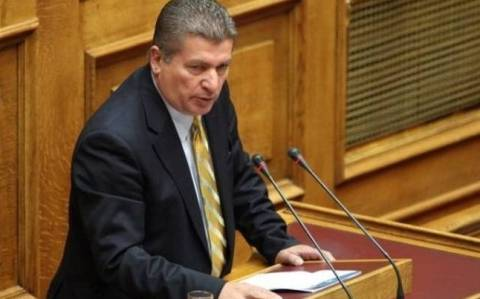 Νταβρής: Θα ψηφίσω τον Σταύρο Δήμα