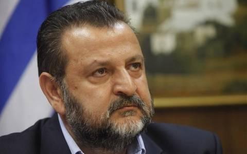 Κεγκέρογλου: Υπεύθυνη στάση στην εκλογή του ΠτΔ