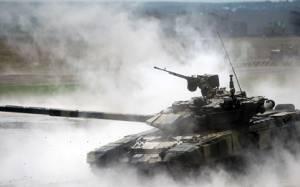 Η ρωσική αμυντική βιομηχανία αλλάζει προσανατολισμό