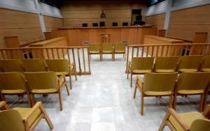 Ποιους καθίζει στο «σκαμνί» ο εισαγγελέας για τα υποβρύχια