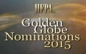Χρυσές Σφαίρες: Ανακοινώθηκαν οι υποψηφιότητες