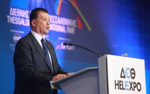 Ορφανός: Οι πρόωρες εκλογές θα έχουν αντίκτυπο στη χώρα