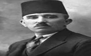 Τούρκος Πασάς το 1920: «Οι Πομάκοι ανήκουν στην Ελλάδα»
