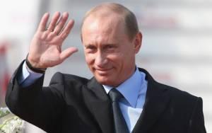 Αποκάλυψη: Η λέσχη Μπίλνεμπεργκ κυνηγάει τον Πούτιν