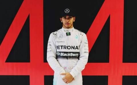 F1: Ο καλύτερος οδηγός είναι...