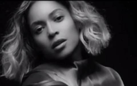Beyonce: «Δεν θα ήθελα να ήμουν διάσημη»